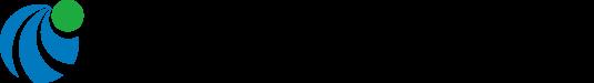 ケミカル 組合 三菱 健康 保険
